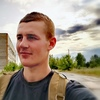 Sergiy, 21, г.Житомир