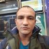 иван, 39, г.Витебск