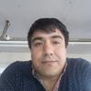 шерзод, 35, г.Стамбул