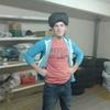 Александр, 31, г.Фирсановка