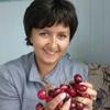 Оксана, 30, г.Ратно