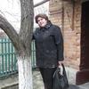 Оксана, 45, г.Токмак