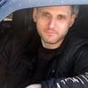 ВИТАЛИЙ, 37, г.Свердловск