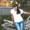 Ксения, 29, г.Новопокровка