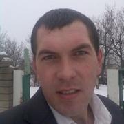 саша 37 лет (Дева) Крыжополь