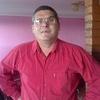 Евгений, 54, г.Абакан