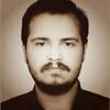 Алексей Несудимов, 26, г.Коломна