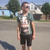 Андрей, 22, Первомайськ
