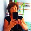Татьяна Валерьевна, 52, г.Новороссийск