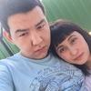 Дима, 25, г.Абакан