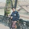 Nikhil Mittal, 25, г.Дели
