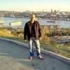Алексей, 32, г.Владивосток