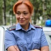 Анастасия, 47, г.Москва