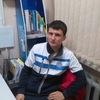 Виталя, 25, г.Хабаровск