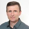 Владимир, 49, г.Обнинск