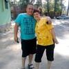 Наталья, 65, г.Котовск