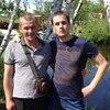 Владимир, 47, г.Киев