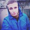 Denis, 20, г.Киев