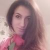 Маша, 22, г.Киверцы