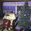 Александр, 55, г.Актобе (Актюбинск)