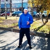 Андрей, 26, г.Ульяновск
