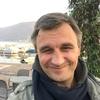 Alex, 47, г.Treviolo