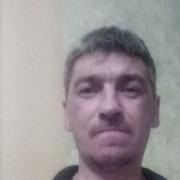 Сергей 45 Красноярск