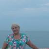 ВАЛЕНТИНА, 68, г.Пыть-Ях