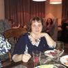 Eлена, 41, г.Сосновоборск (Красноярский край)