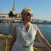 Елена, 56, г.Тель-Авив-Яффа