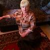 Марина, 63, г.Иркутск