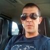 KAREN, 31, г.Калининец