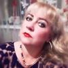 Svetlana, 45, г.Курск