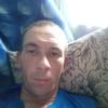 Влад, 27, г.Красноярск