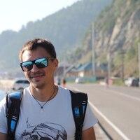 Борис, 33 года, Близнецы, Харьков