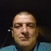 Лаша, 42, г.Тбилиси