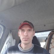 Андрей 28 лет (Рыбы) Выкса