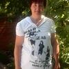 Эмма, 42, г.Похвистнево