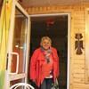 Наталья, 63, г.Ангарск