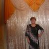 Нина, 62, г.Подпорожье