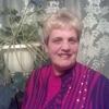 нина, 62, г.Ильинцы