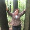 Валентина, 67, г.Ульяновск