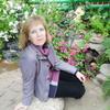 Елена, 55, г.Березник