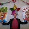 Игорь Бобрус, 33, г.Лисичанск