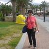 IRINA, 57, г.Воронеж