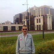 Начать знакомство с пользователем Вячеслав 52 года (Телец) в Кувандыке