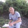 Сергей, 33, г.Красноармейск