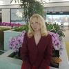 Антонина, 58, г.Балтаси