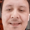 Алик, 38, г.Челябинск