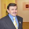 ГЕОРГИЙ, 57, г.Миллерово